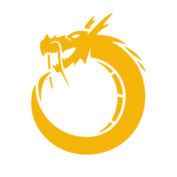 Lese-Icon1-1